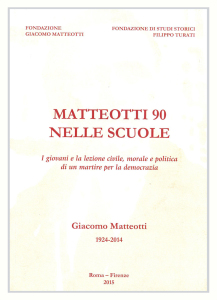Matteotti_90_w10_r200