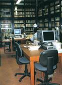 Turati_Biblioteca_Arfe
