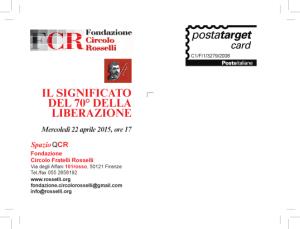 cartolina 22 aprile 2015-1