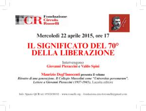 cartolina 22 aprile 2015-2
