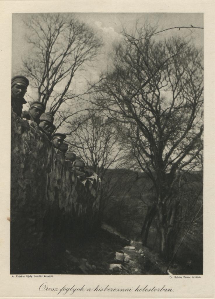 p135_fIII_6