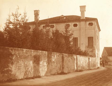 Casa_Fratta