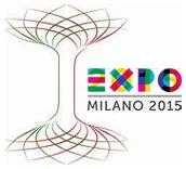 Expo_Albero_vita_modif