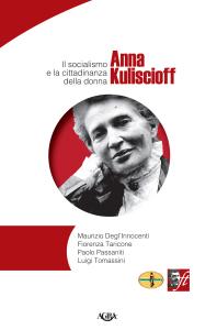 COPERTINE Anna Kuliscioff.indd