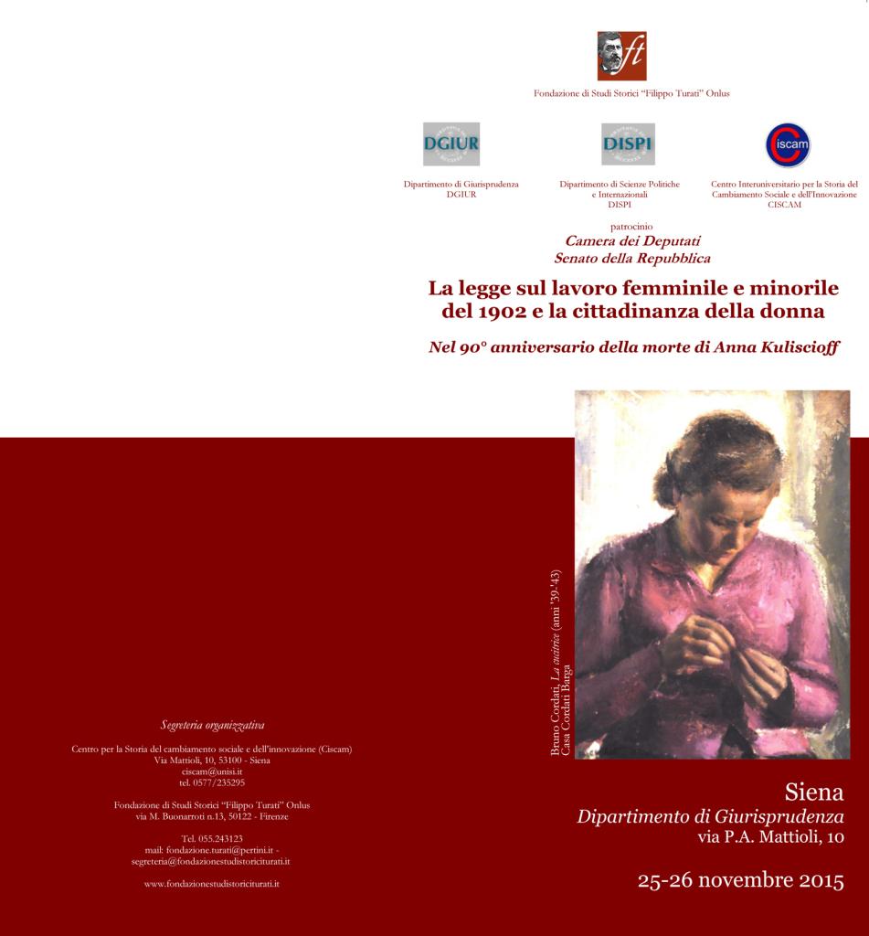 brochure1902-1