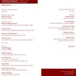 brochure1902-2