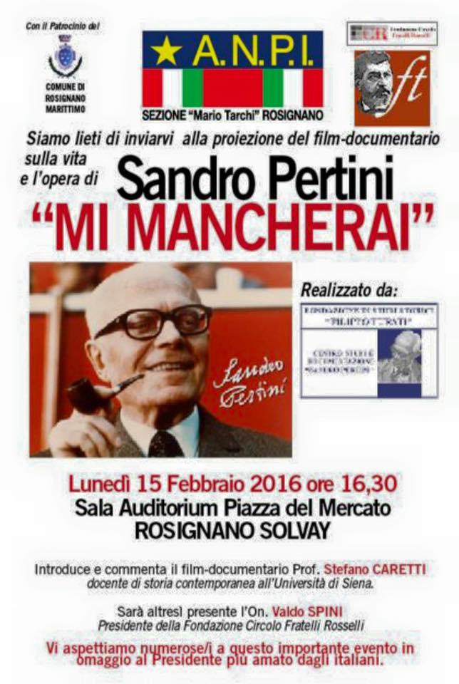 Rosignano_15febb2016