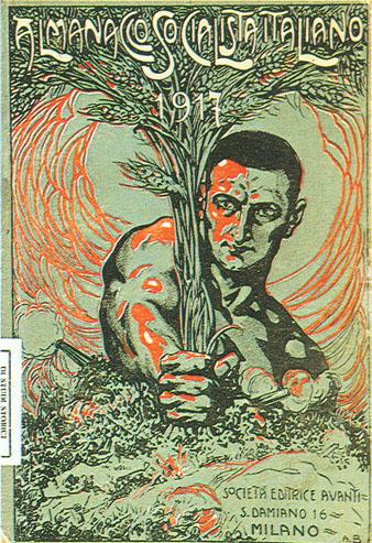 Almanacco1917_265