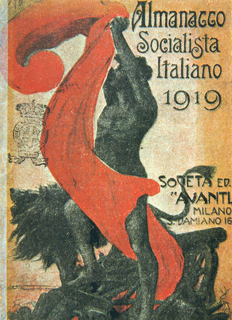 Almanacco1919_267
