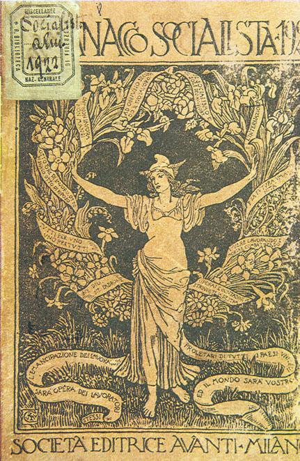Almanacco1922_270