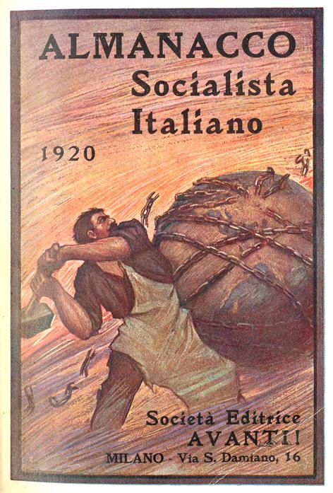 Almanacco_1920