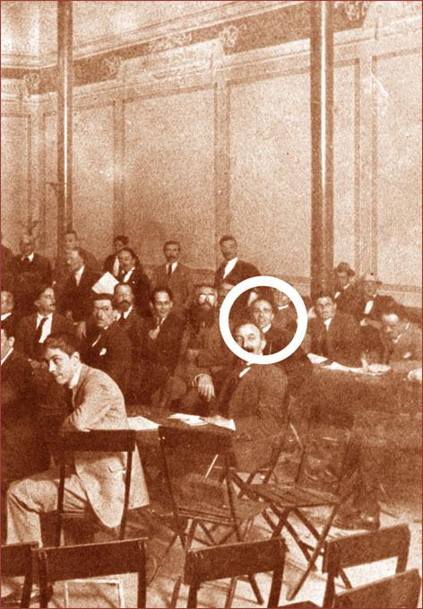 Riunione_gruppo_parlam_1920