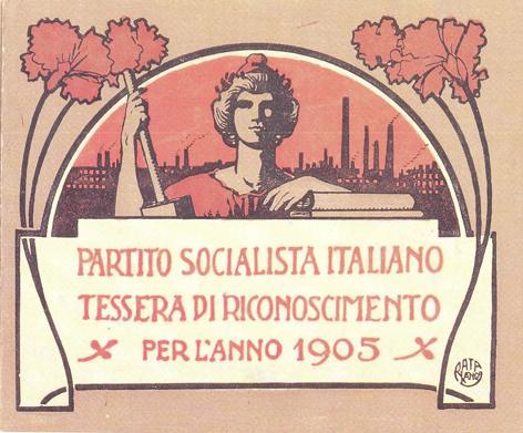 Tessera_PSI_1905