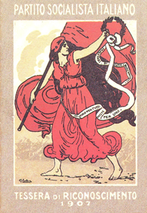 Tessera_PSI_1907