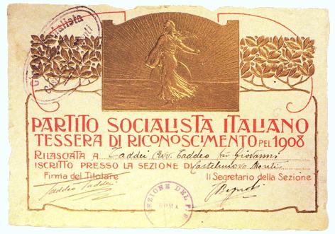 Tessera_PSI_1908_