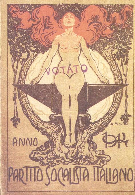 Tessera_PSI_1914