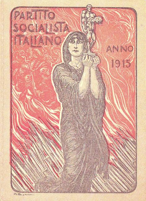 Tessera_PSI_1915
