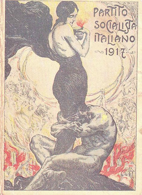 Tessera_PSI_1917