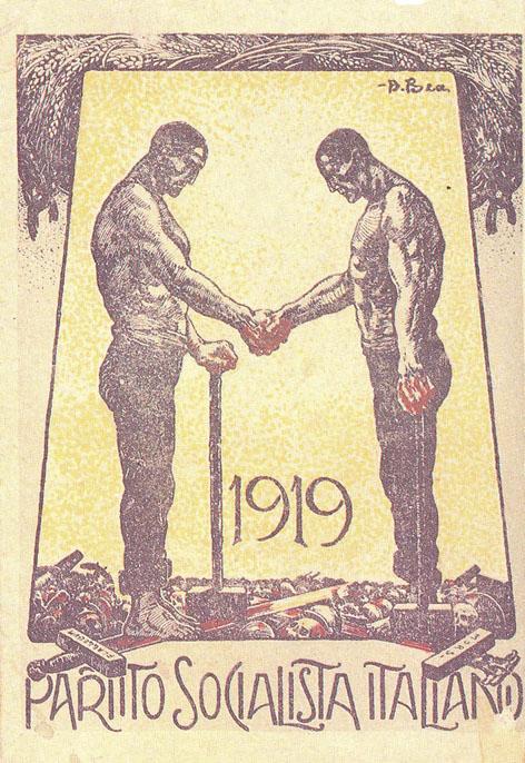 Tessera_PSI_1919
