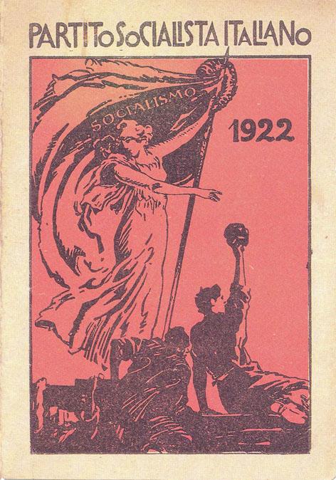 Tessera_PSI_1922