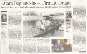 bogianckino_corrierefiorentino12ott2016
