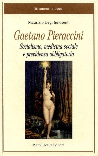 Gpieraccini_lacaita