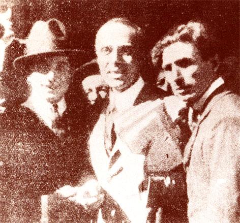 Matt_allaCasaPopolo_1922