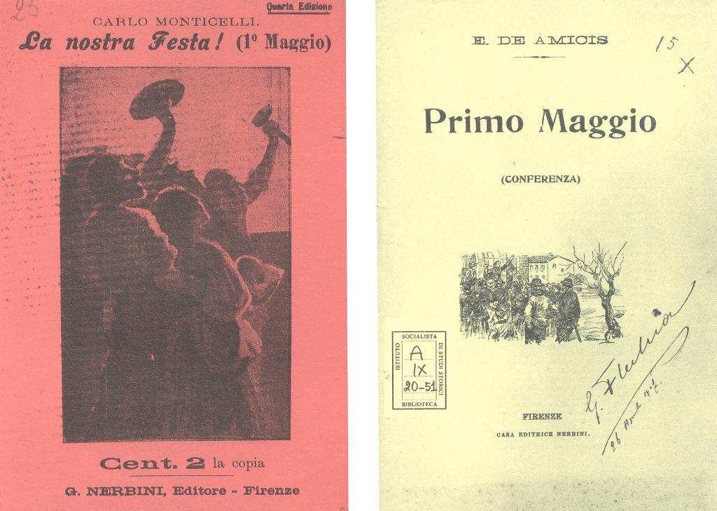 Socialismo_Fi_Provincia_pag046