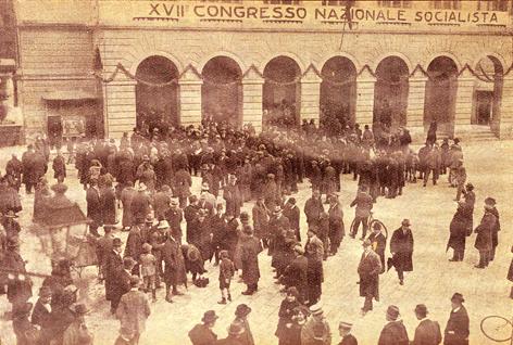 Almanacco_1921_p416