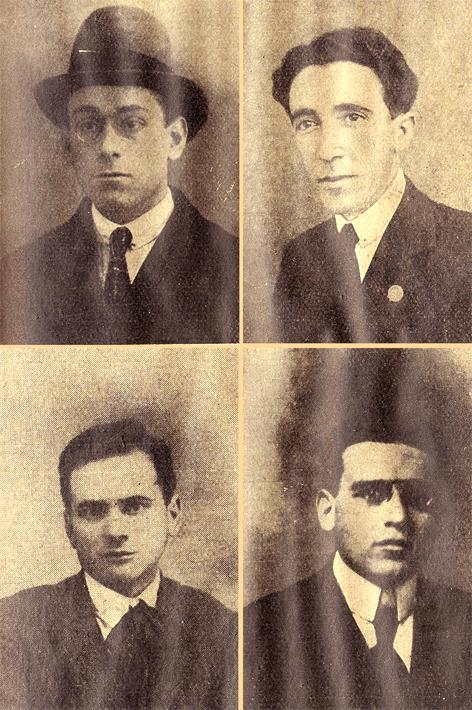 Almanacco_1921_p447