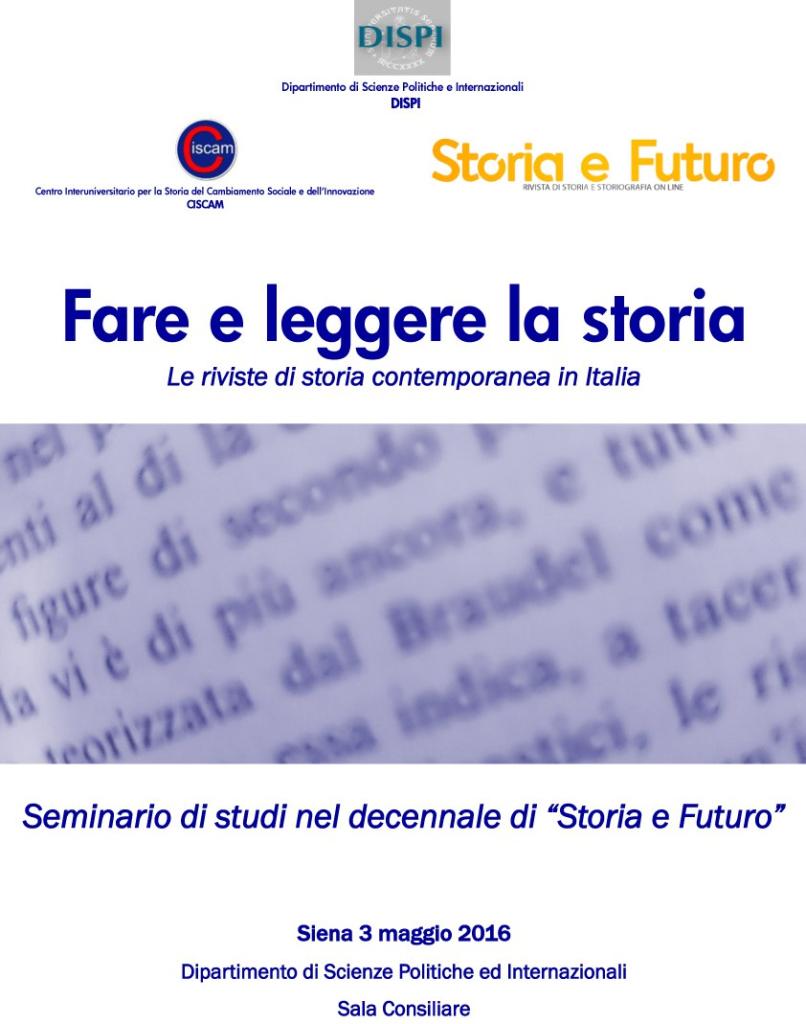 Seminario_Riviste_3maggio2016