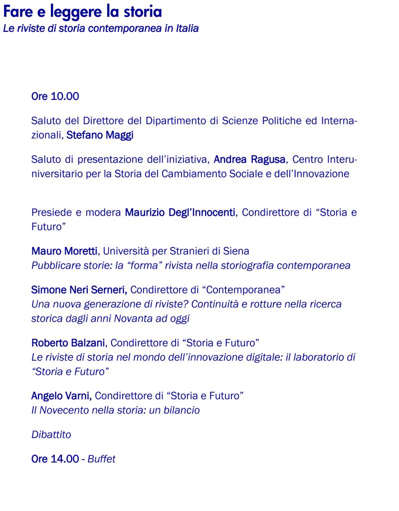 brochure_seminario_programma