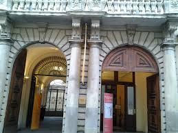 ArchivioStoricoFirenze
