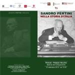 pertini_palvecchio_invito_finale_1