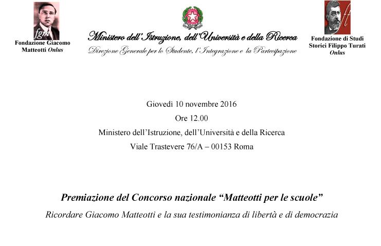 locandina-matteotti-10-novembre-_1_