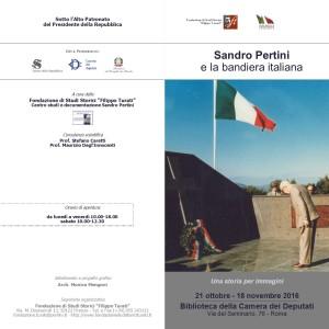 pertini_roma_programma_finale_1