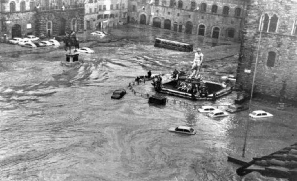 alluvione-di-firenze-4-novembre-1966