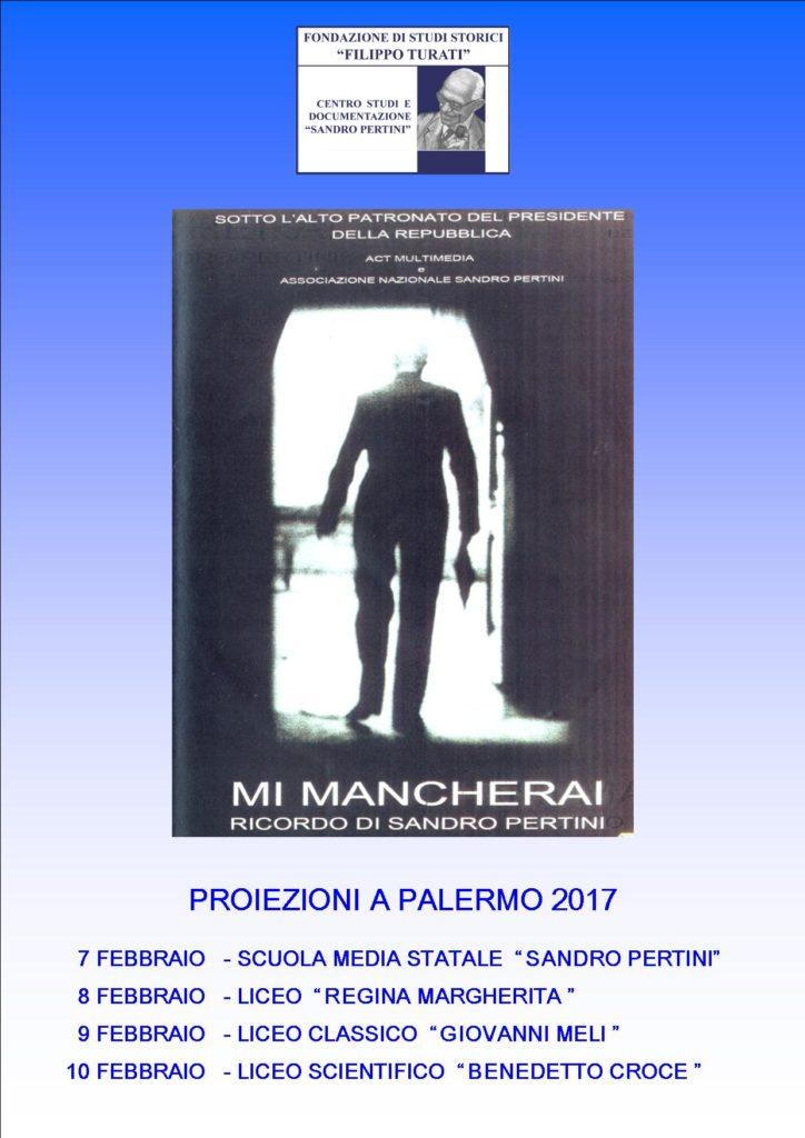Pertini_MiMancherai_Palermo_genn2017