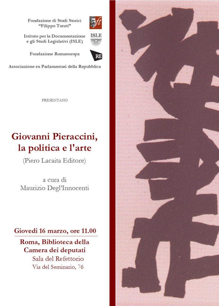 Pieraccini_Roma_marzo2017_PROGRAMMA_fronte