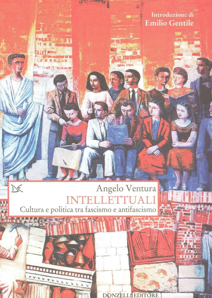 Intellettuali_ventura_1_a