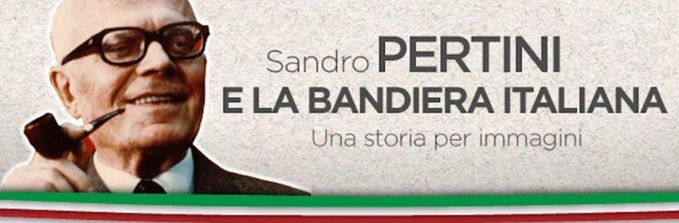 Capo_DOrlando_immagine