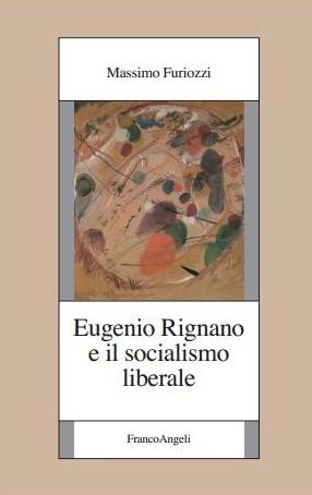 Furiozzi_Rignano_cop