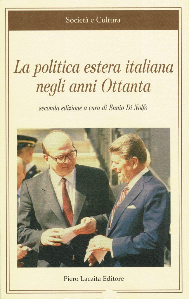 Poitica_estera_italiana