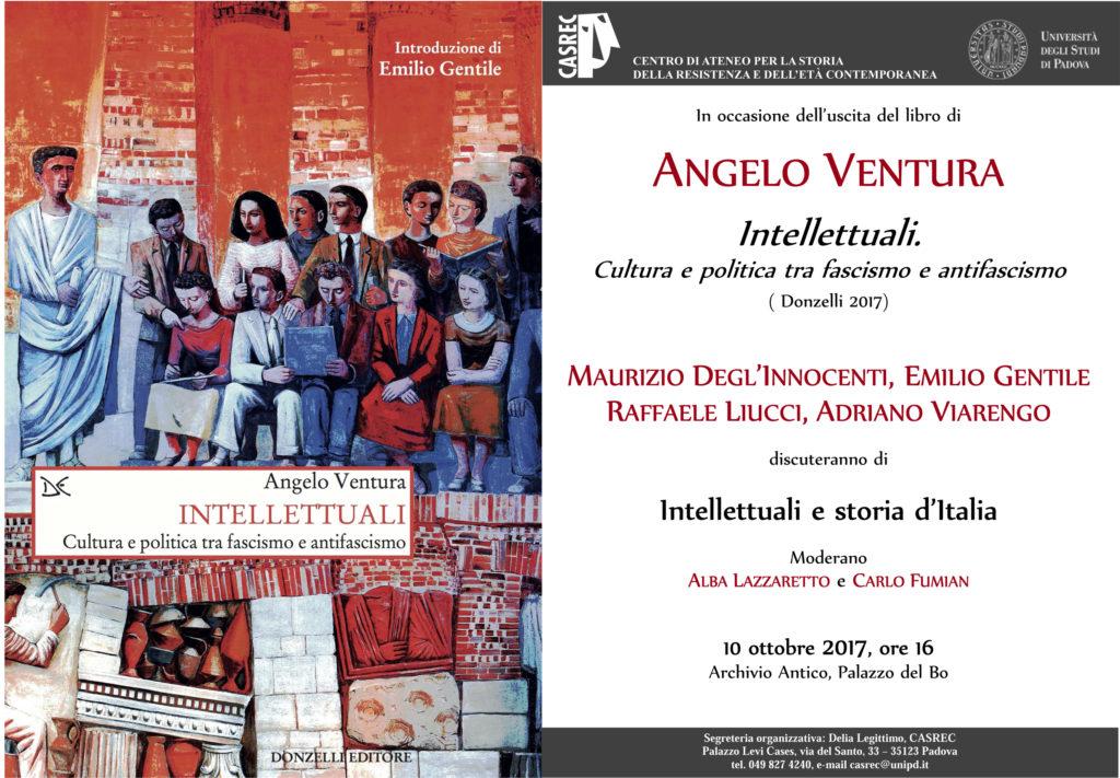 Locandina Intellettuali_