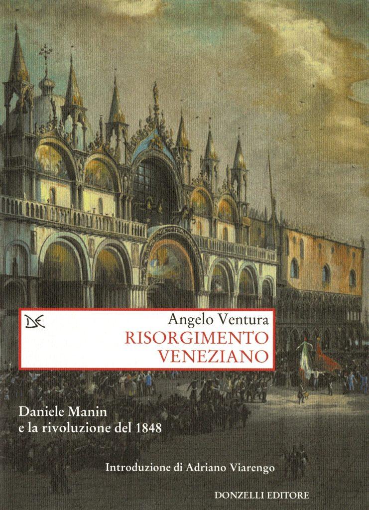 Ventura_Risorgimento