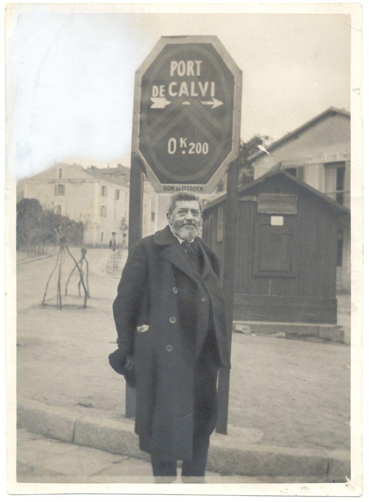 Pertini_Calvi_Turati