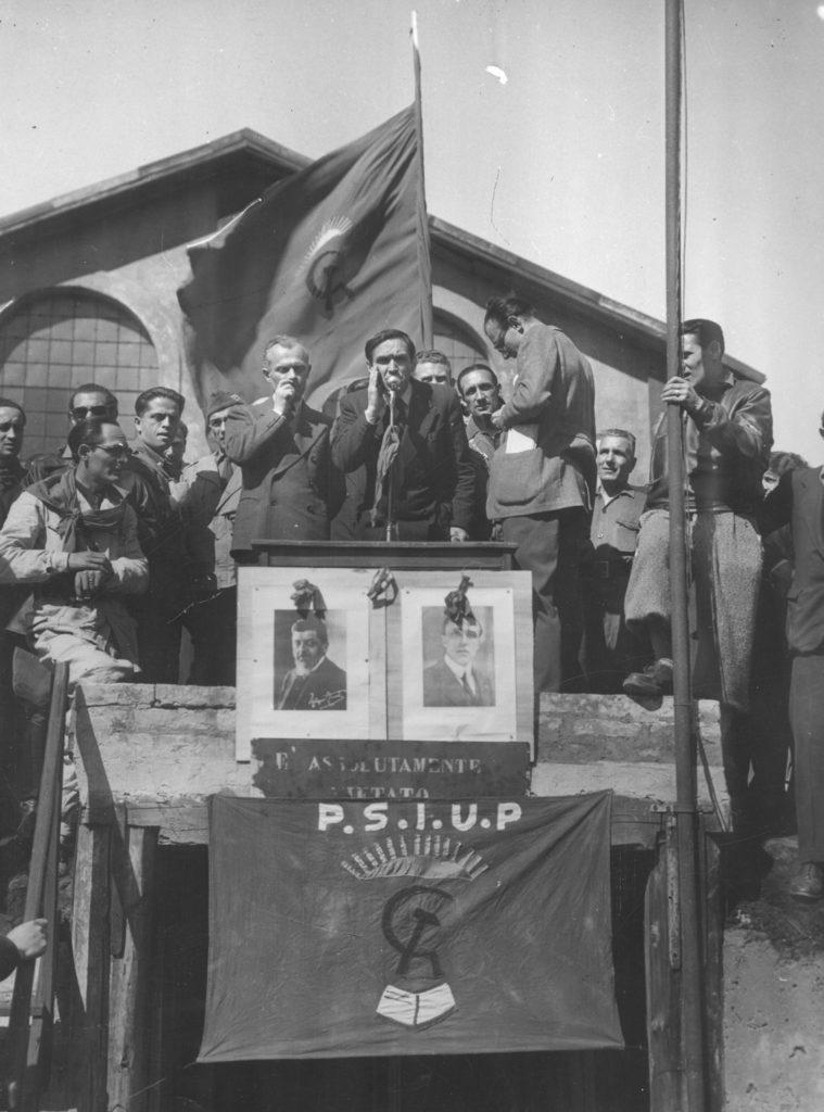 Comizio_OM_1945_