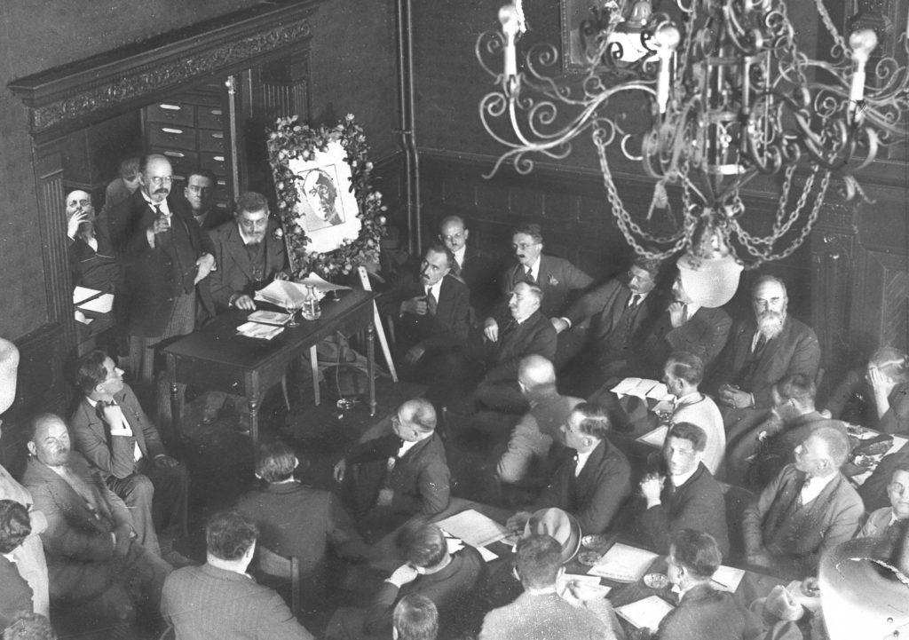 Parigi_Congresso_Unificazione_Socialista_