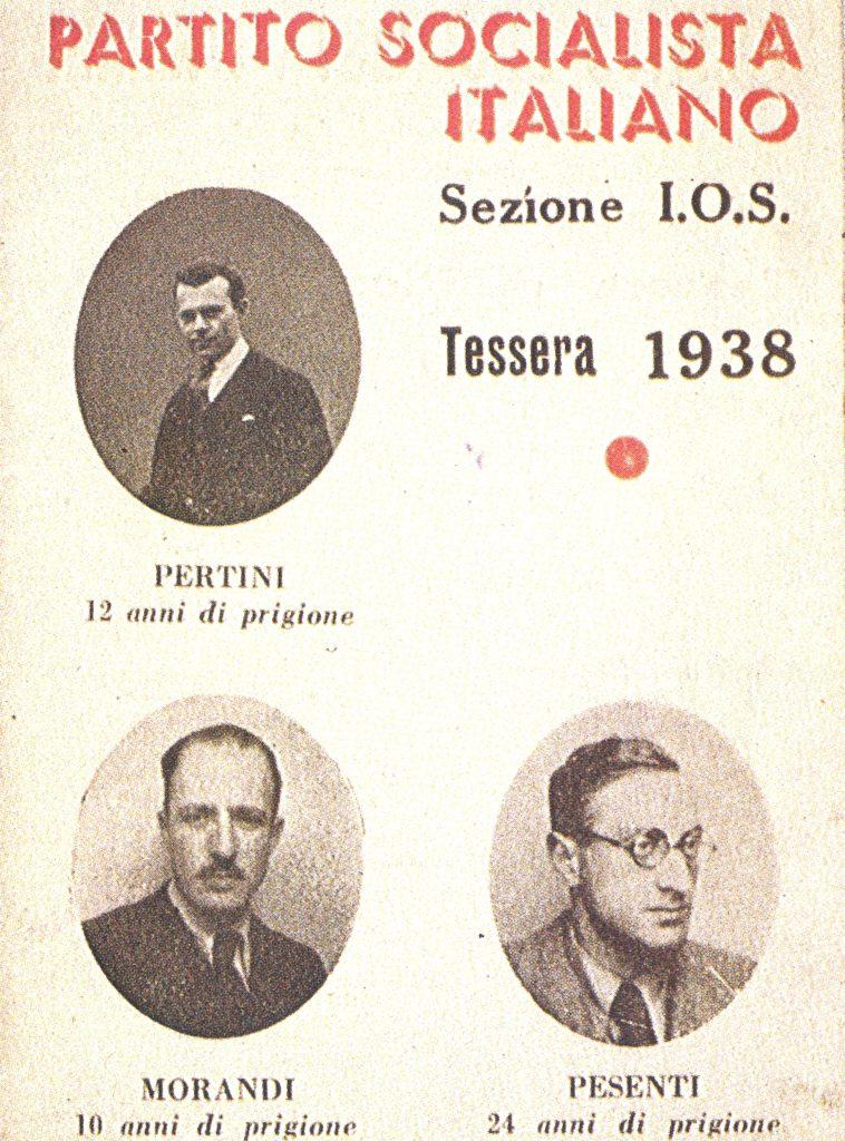 Tessera_