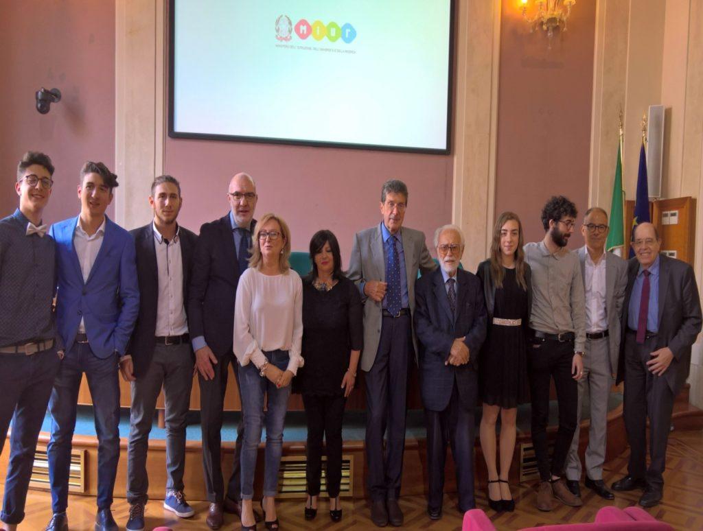 Premio_Matteotti_2018_Premiati